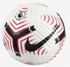 М'яч для футболу Nike Premier League Strike CQ7150-100