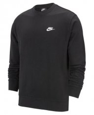 Реглан Nike Sportswear Club BV2666-010