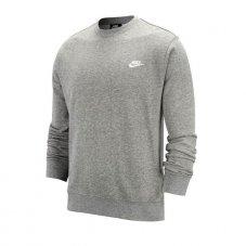 Реглан Nike Sportswear Club BV2666-063