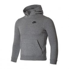 Реглан дитячий Nike Sportswear Zero DA1407-010