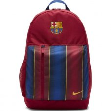 Рюкзак Nike FC Barcelona Stadium CK6683-620