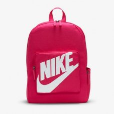 Рюкзак Nike Classic Kids Backpack Bag BA5928-615