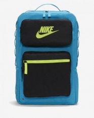Рюкзак Nike  Future Pro BA6170-446