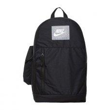 Рюкзак Nike  Elemental CU8341-010