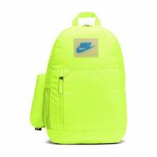 Рюкзак Nike  Elemental CU8341-702