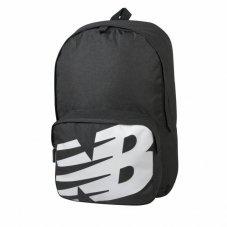 Рюкзак New Balance Logo Twin Pack BG01009GBK