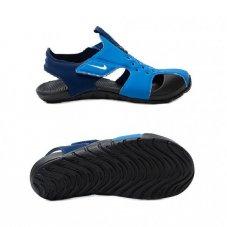Сандалі дитячі Nike  Sunray Prrotect 2 943826-403