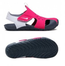 Сандалі дитячі Nike Sunray Protect 2 943826-604