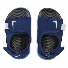 Сандалі дитячі Nike  Sunray Adjust 5 V2 (TD) DB9566-401