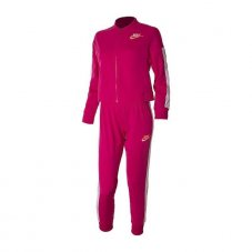 Спортивний костюм жіночий Nike Sportswear CU8374-615