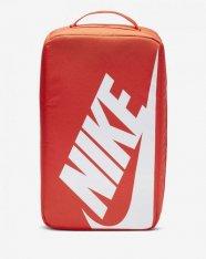 Сумка для взуття Nike  Shoebox BA6149-810