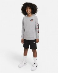 Шорти Nike Sportswear DA0806-010