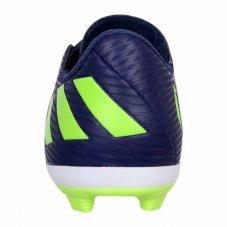 Бутси Adidas Nemeziz Messi 19.4 FG EF1816