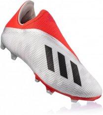 Бутси Adidas X 19.3 LL FG EF0597