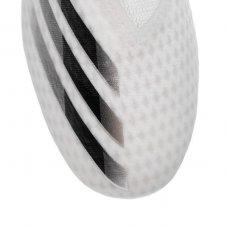 Бутси Adidas X Ghosted.3 LL FG EG8165