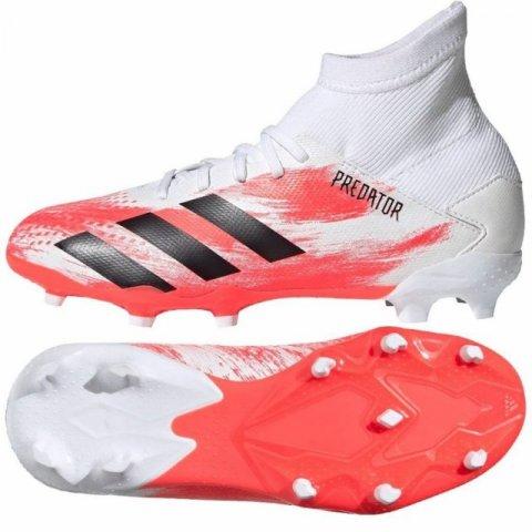 Бутси Adidas Predator 20.3 FG JR EG0927