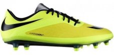 Бутси Nike Hypervenom Phatal FG 599075-700