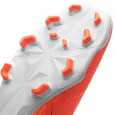 Бутси Nike Phantom Venom Academy FG AO0566-810