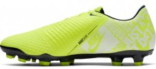 Бутси Nike Phantom Venom Academy FG AO0566-717