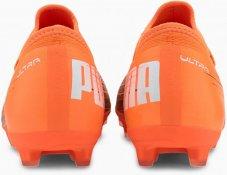 Бутси Puma Ultra 3.1 HG 106087 01