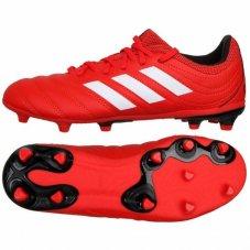 Бутси дитячі Adidas Copa 20.3 FG JR EF1914