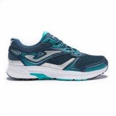 Кросівки бігові Joma Vitaly 2133 RVITAS2133