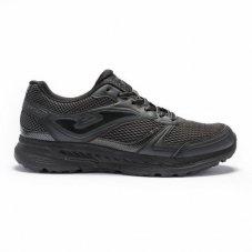 Кросівки бігові Joma Vitaly 2101 RVITAS2101