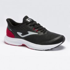 Кросівки бігові Joma Linx 2131 RLINXS2131