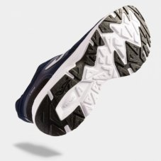 Кросівки бігові Joma Linx 2103 RLINXS2103