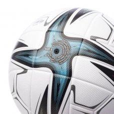М'яч для футболу Adidas Conext 21 League GK3489
