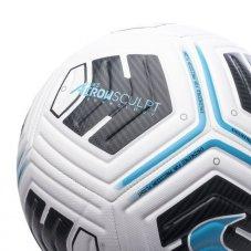М'яч для футболу Nike Academy Team CU8047-102