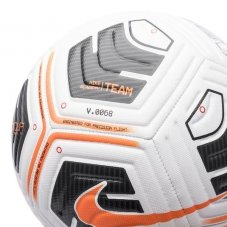 М'яч для футболу Nike Academy Team CU8047-101