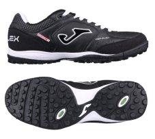 Сороконіжки Joma Top Flex 2121 TOPS2121TF