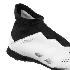 Сороконіжки дитячі Adidas Predator 20.3 LL TF JR FW9211
