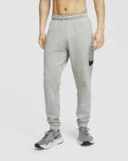 Спортивні штани Nike Dri-FIT Tapered Training Trousers CU6775-063