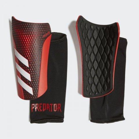 Футбольні щитки Adidas Predator 20 League FM2408
