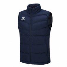 Жилетка Kelme Adult Cotton Vest 3891412.9416