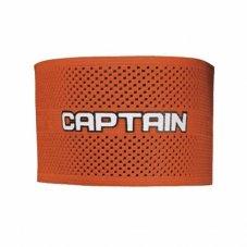Капітанська пов'язка Kelme Team 9886702.9907