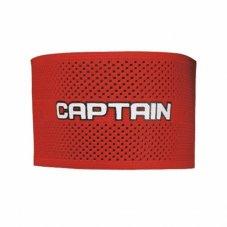 Капітанська пов'язка Kelme Team 9886702.9644