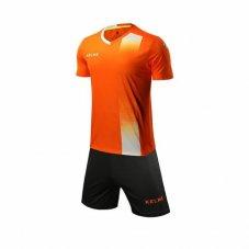 Комплект футбольної форми Kelme Alicante 3881020.9910