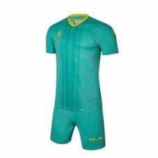Комплект футбольної форми Kelme Barcelona 3991536.9736