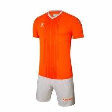 Комплект футбольної форми Kelme Barcelona 3991536.9910