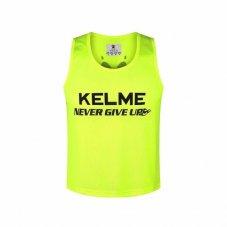Манішка Kelme Training Vest K15Z248.9930