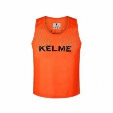Манішка Kelme Training Vest 8051BX1001.9932