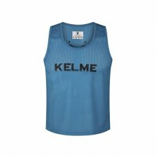 Манішка Kelme Training Vest 8051BX1001.9412