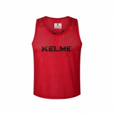 Манішка Kelme Training Vest 8051BX1001.9611