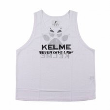 Манішка дитяча Kelme Training Vest K15Z247.9103