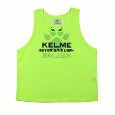 Манішка дитяча Kelme Training Vest K15Z247.9930