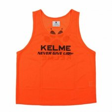 Манішка дитяча Kelme Training Vest K15Z247.9932