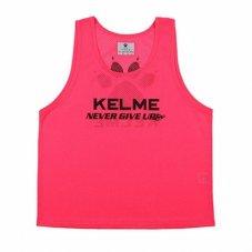 Манішка дитяча Kelme Training Vest K15Z247.9931